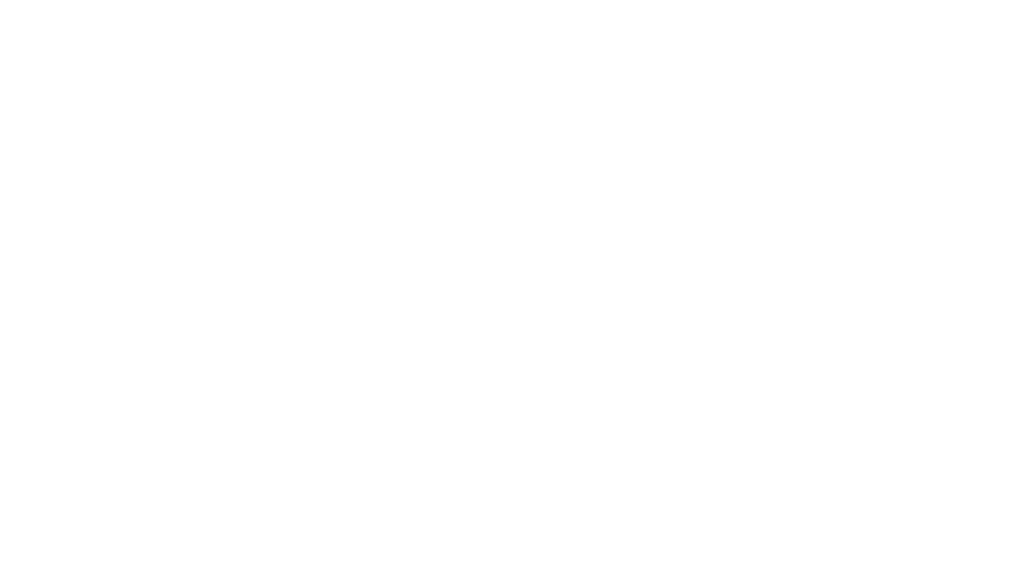 military helicopter transitionwhite